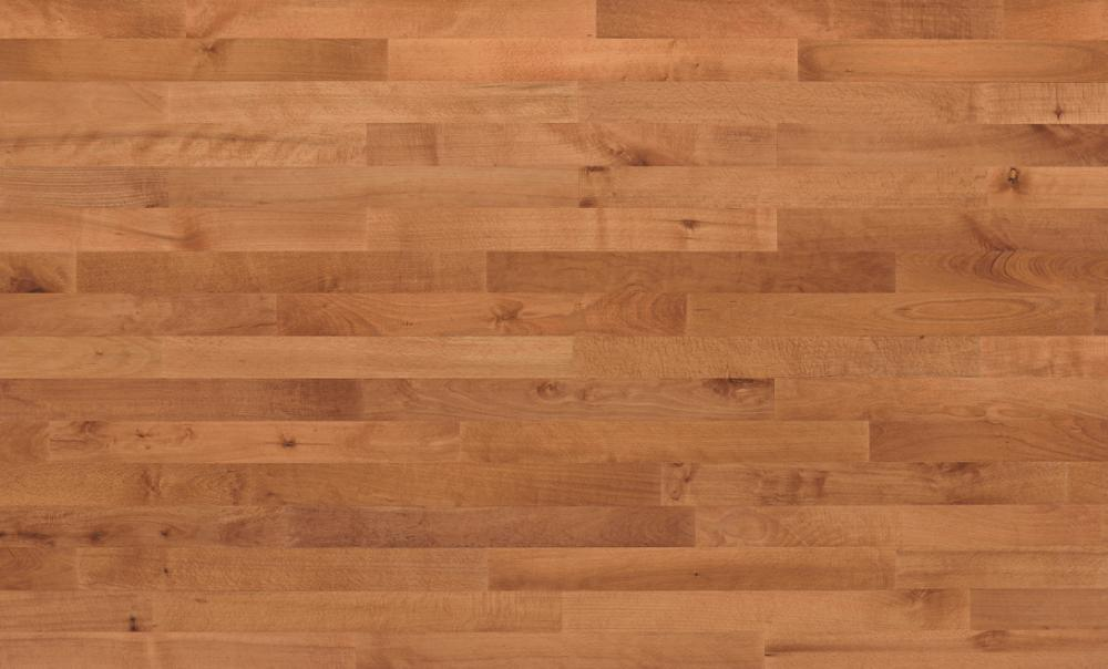 Beech SylvaRed 2 Strip flooring