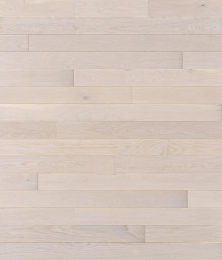 Plank Flooring Plank Floors Wood Planks